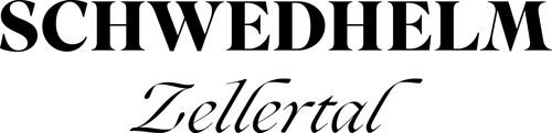 schwedhelm_zellertal_logo_RZ