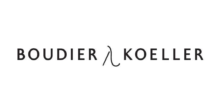 Boudier koeller _288592754_n