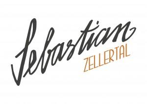 Logo_Sebastian_final