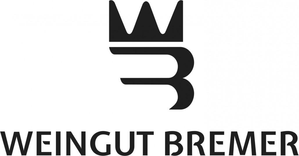 Weingut Bremer Logo_rev