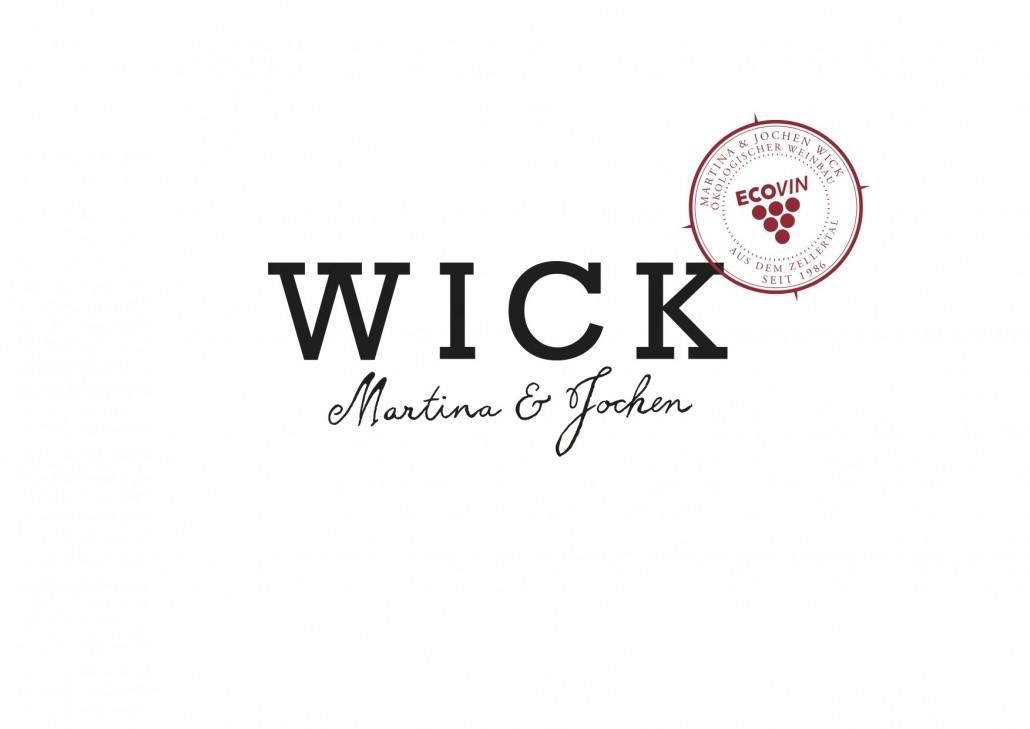 wik_logo_m&j_master_vektor